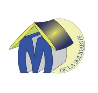 Maison de la Solidarité de Tours Nord