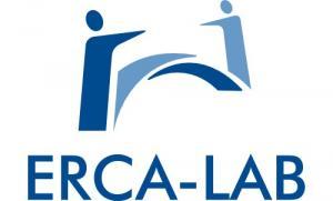 Association ERCA-LAB d'Avoine