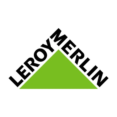 Magasin Leroy Merlin Tours Nord