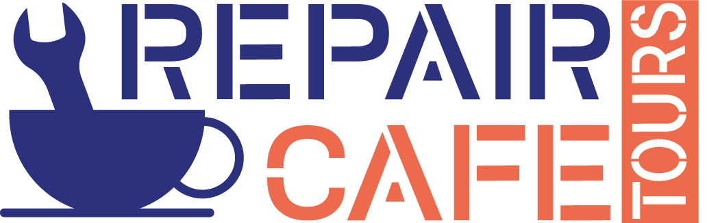 Association Repair Café Tours